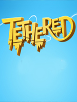 Alle Infos zu Tethered (PlayStation4,PlayStationVR)