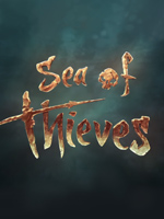 Alle Infos zu Sea of Thieves (XboxOne)