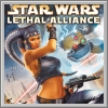 Komplettlösungen zu Star Wars: Lethal Alliance