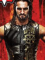 Alle Infos zu WWE 2K18 (PlayStation4)