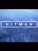 Alle Infos zu Hitman (PlayStation4,PC,XboxOne)