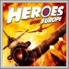 Erfolge zu Heroes over Europe
