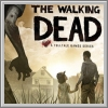 Komplettl�sungen zu The Walking Dead: Episode 4