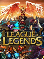 Alle Infos zu League of Legends (PC)