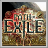 Path of Exile für PC-CDROM