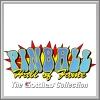 Komplettlösungen zu Pinball - Hall of Fame