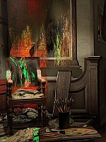 Alle Infos zu Layers of Fear (XboxOne)