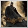 Komplettlösungen zu Batman Begins GBA