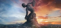 Civilization 6: Rise and Fall: März-Update steht zum Download bereit