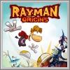 Komplettlösungen zu Rayman Origins