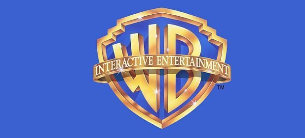 Warner Bros. Interactive Entertainment (Unternehmen) von Warner Bros.