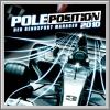 Komplettl�sungen zu Pole Position 2010