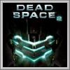 Komplettlösungen zu Dead Space 2