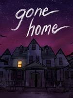 Komplettlösungen zu Gone Home