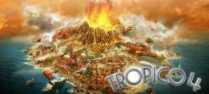 Screenshot zu Download von Tropico 4