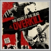 Erfolge zu The House of the Dead: Overkill (Extended Cut)