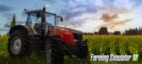 """Landwirtschafts-Simulator 17: """"Offizielles Add-On 2"""" erscheint Mitte März"""