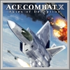 Komplettl�sungen zu Ace Combat X: Skies of Deception