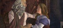 King's Quest - Kapitel 5: The Good Knight: Finale Episode des Fantasy-Adventures erschienen