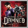 Erfolge zu Shadows of the Damned