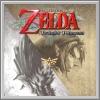 Komplettl�sungen zu The Legend of Zelda: Twilight Princess