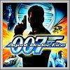 James Bond 007: Agent im Kreuzfeuer für Allgemein