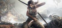 Tomb Raider: Remaster der ersten drei Teile für PC geplant