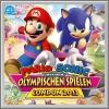 Komplettlösungen zu Mario & Sonic bei den Olympischen Spielen: London 2012
