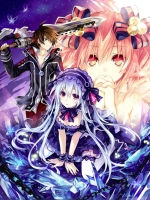 Alle Infos zu Fairy Fencer F (PlayStation4)