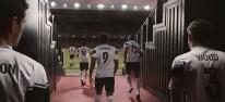 Football Manager 2019: Start der Beta für Vorbesteller der digitalen Version; Limited Edition als Box-Version