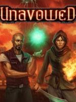 Alle Infos zu Unavowed (PC)
