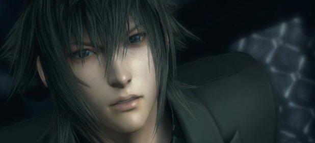 Final Fantasy Versus 13 (Action) von Square Enix