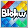 Blokus für Spielkultur