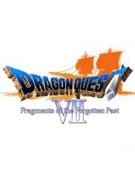 Alle Infos zu Dragon Quest 7: Fragmente der Vergangenheit (3DS)