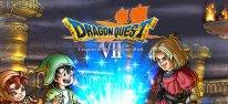 Dragon Quest 7: Fragmente der Vergangenheit: Video zeigt das Kampfsystem des Remakes