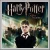 Komplettlösungen zu Harry Potter und der Orden des Phönix