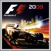 Komplettlösungen zu F1 2009