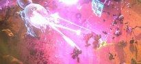 Livelock: Zweistick-Shooter mit aufr�stbaren Robotern ist erschienen