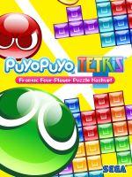Alle Infos zu Puyo Puyo Tetris (Switch)