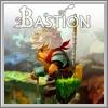 Komplettl�sungen zu Bastion