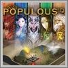 Komplettlösungen zu Populous DS