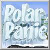 Komplettlösungen zu Polar Panic