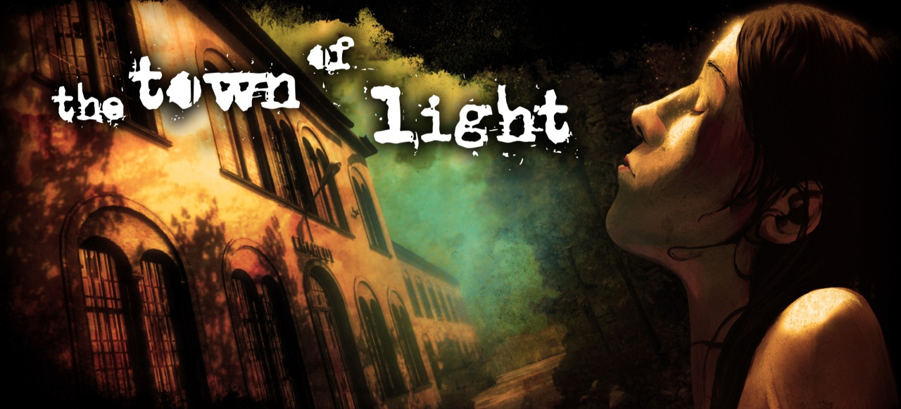 The Town of Light (Adventure) von LKA.it / Wired Productions / THQ Nordic