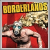 Komplettl�sungen zu Borderlands