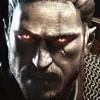 Komplettl�sungen zu The Witcher 3: Wild Hunt
