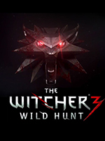 Alle Infos zu The Witcher 3: Wild Hunt (PlayStation4)