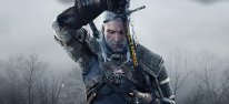 The Witcher 3: Wild Hunt: Spielszenen-Video: 37 Minuten lange Pr�sentation des Rollenspiels