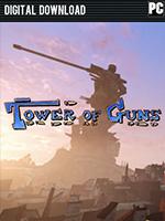 Alle Infos zu Tower of Guns (XboxOne)