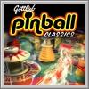 Komplettlösungen zu Gottlieb Pinball Classics