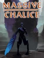 Alle Infos zu Massive Chalice (XboxOne)